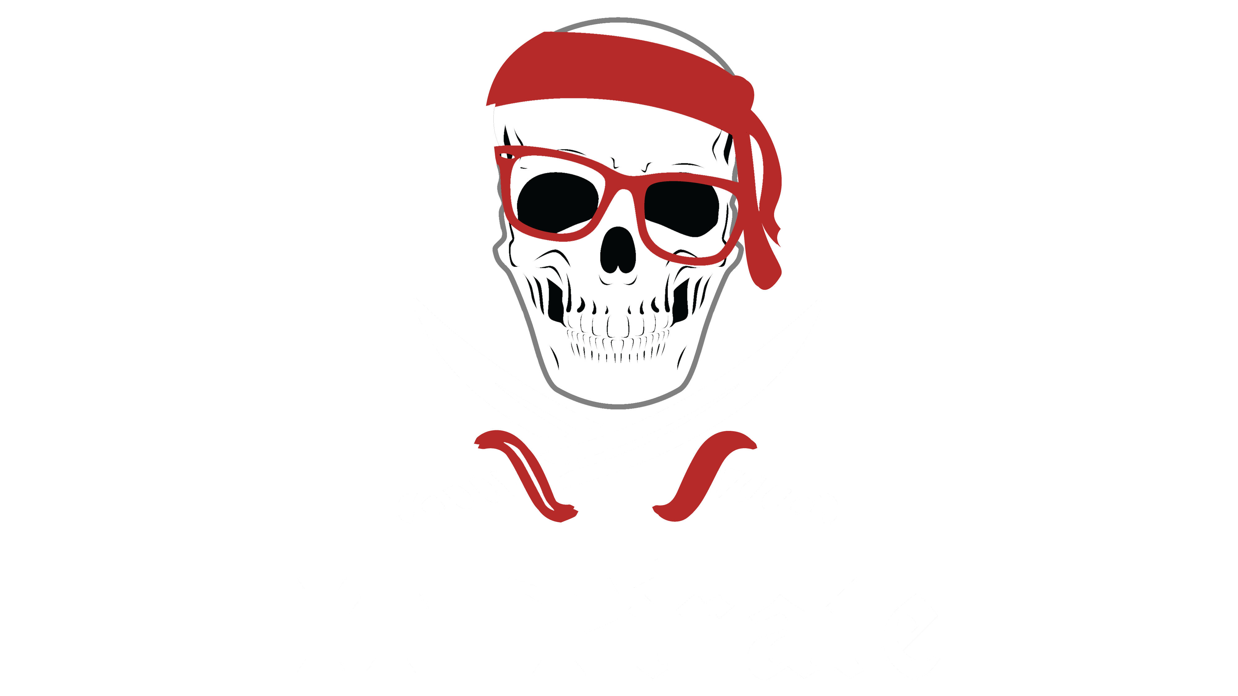 IT-Pirate